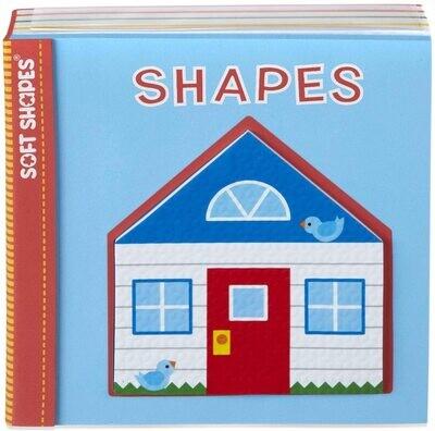 MD Soft Shapes Shapes