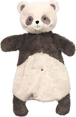 Happy Little Panda Sshlumpie