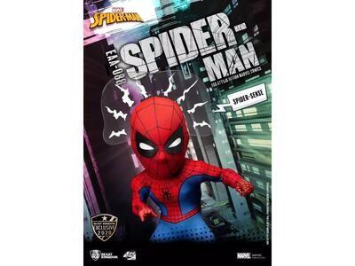 Egg Attack Spider-Man EAA-088 Comic Con Edition