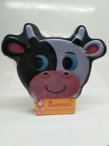 Janod Zoonimooz Cow Tin Game 2808