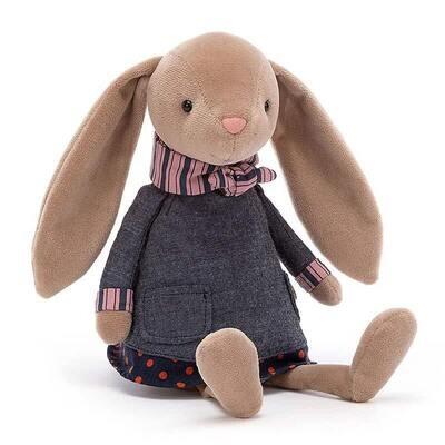 JC Riverside Rambler Rabbit