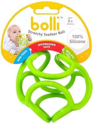 Bolli Green