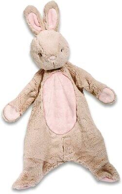 Little Cuddle Bunny Sshlumpie