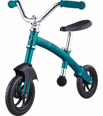G Bike Chopper by Micro Kickboard