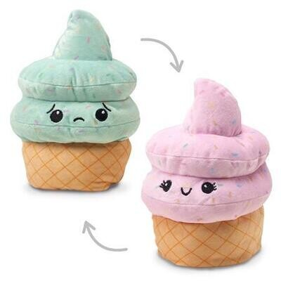 Top Trenz OMG Inside Outsies Ice Cream