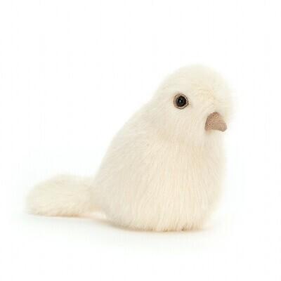 JC Birdling Dove
