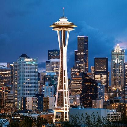 Course facial ultrasound Seattle USA July 8-9
