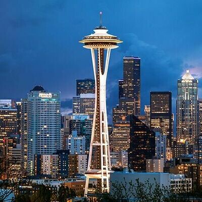 Course facial ultrasound Seattle USA July 10-11