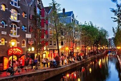 Course facial ultrasound Amsterdam October 8 - 9