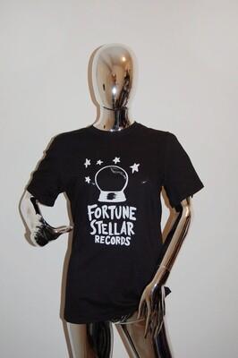 FSR Crystal Ball T-Shirt