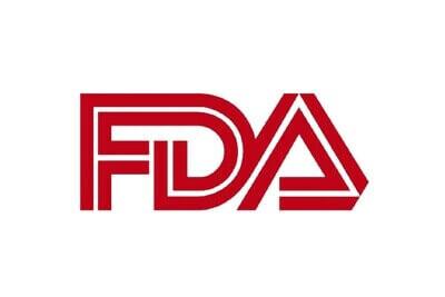 US FDA Prior Notice Credit