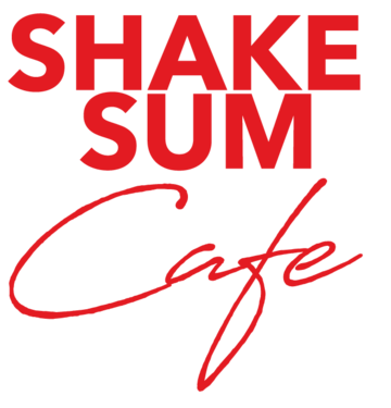 Shake Sum Cafe - BGF Nutrition