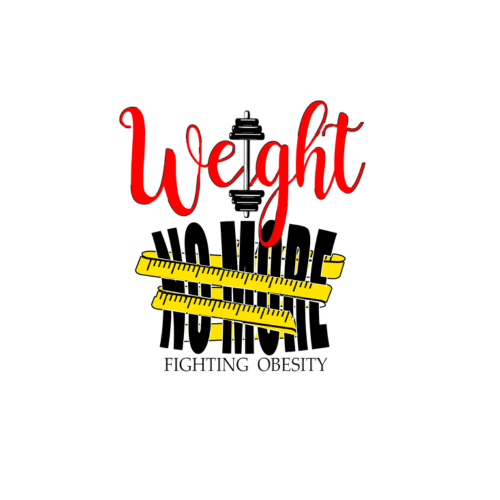 WEIGHT NO MORE