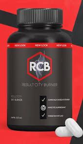 RCB (Result City Fat Burner)