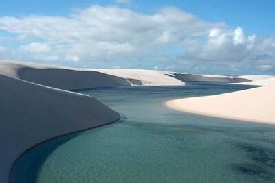 Circuito Lagoa Azul
