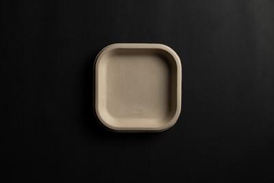5 inch square | 1000 pc