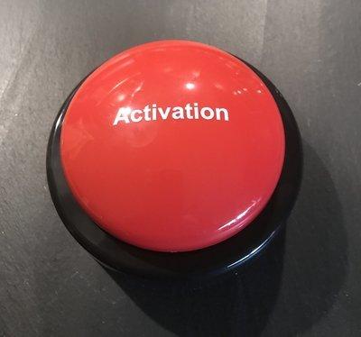 Activation Button