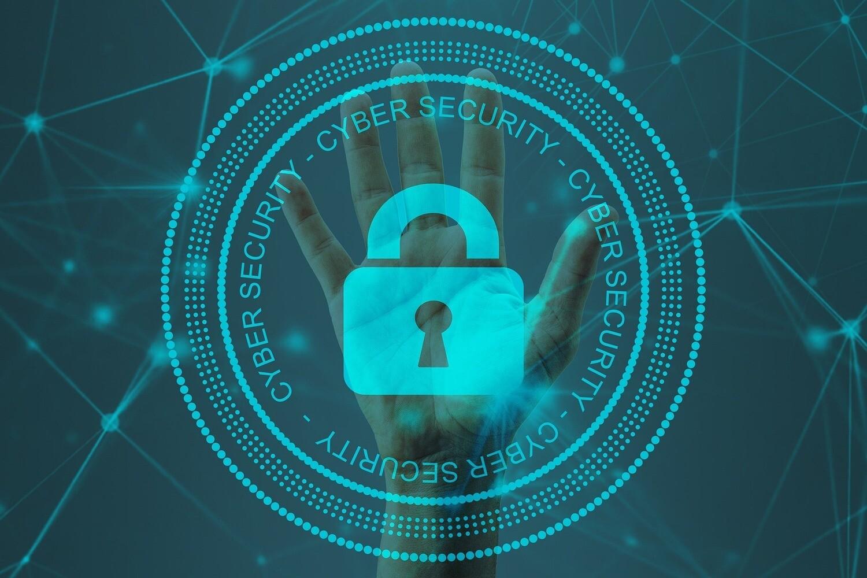 CYBER SECURITE