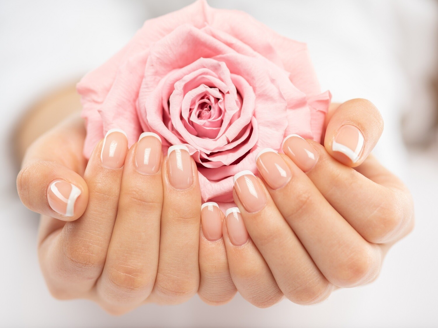 Nail Care and Technician Specialist Certificate