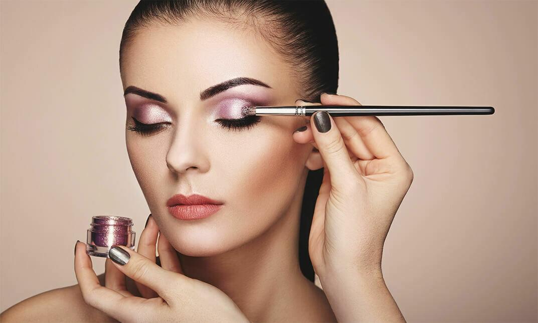 Cosmetics and Makeup Diploma