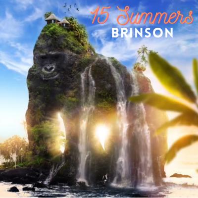 "Brinson ""15 Summers"" Freestyle Digital Download"