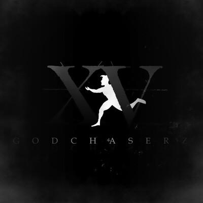 XV GCE Digital Download