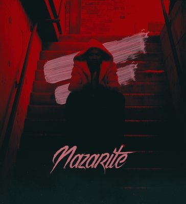 "Nazarite ""Rejuvanated"" Digital Download"
