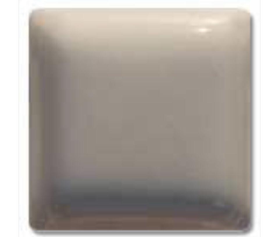 Laguna Clear Glaze EM-1130 Cone 06