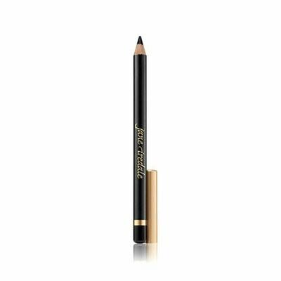 Eye Pencil Basic