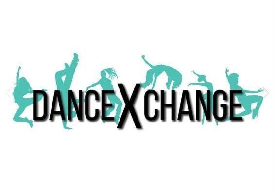 DanceXchange Hip Hop Intermediate