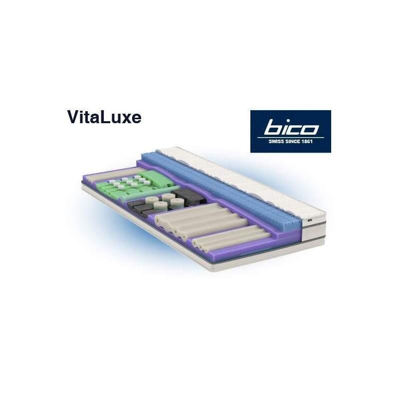 Matratzen - Bico - VitaLuxe