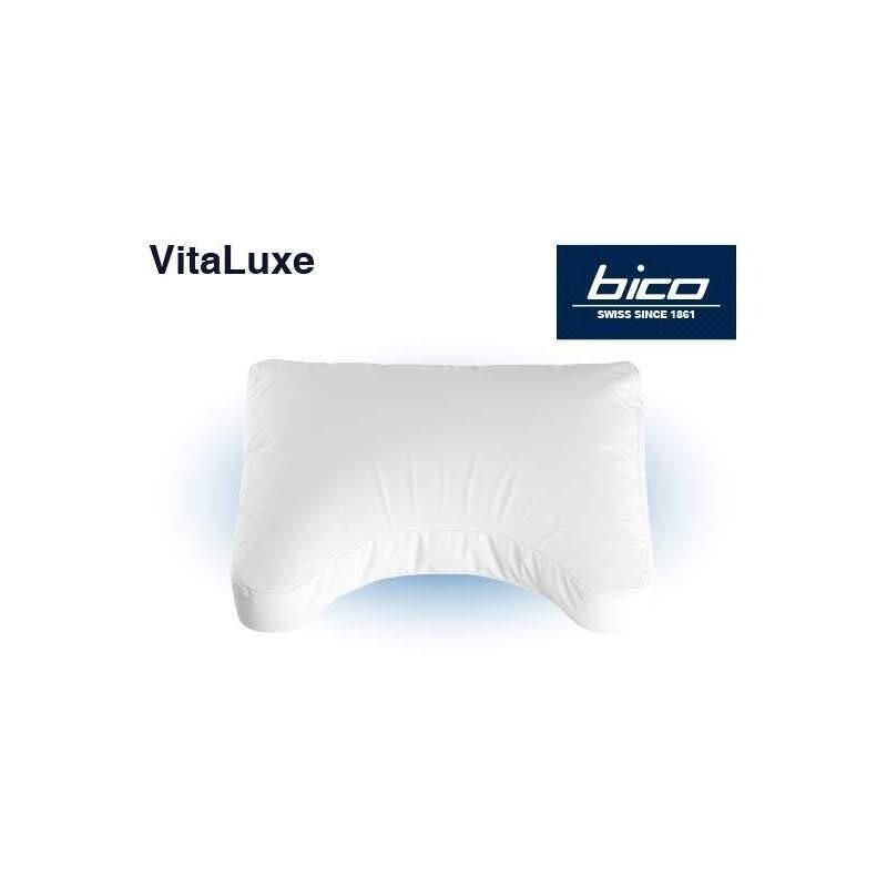 Kissen - Bico - Vitaluxe Classic