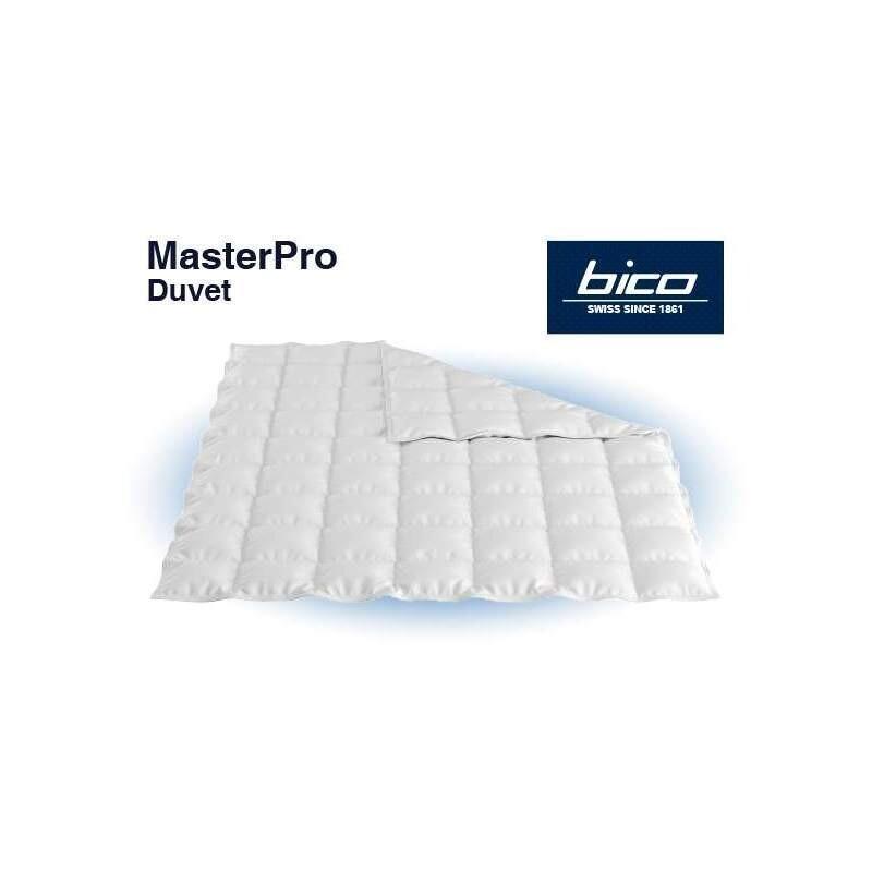 Gänsedaunenduvet - Bico - MasterPro - Warm