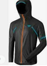 Sports Jacket with Hoodie, Grey