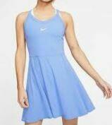 Tennis Dress, Blue