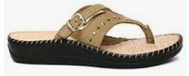 Womens PU Sandals