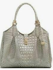 Designer Ladies Shoulder Hand Bag