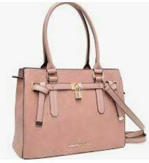 Ladies Hand bag 2