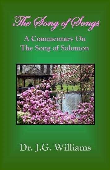 The Song of Songs - Kindle (BUY ON AMAZON)