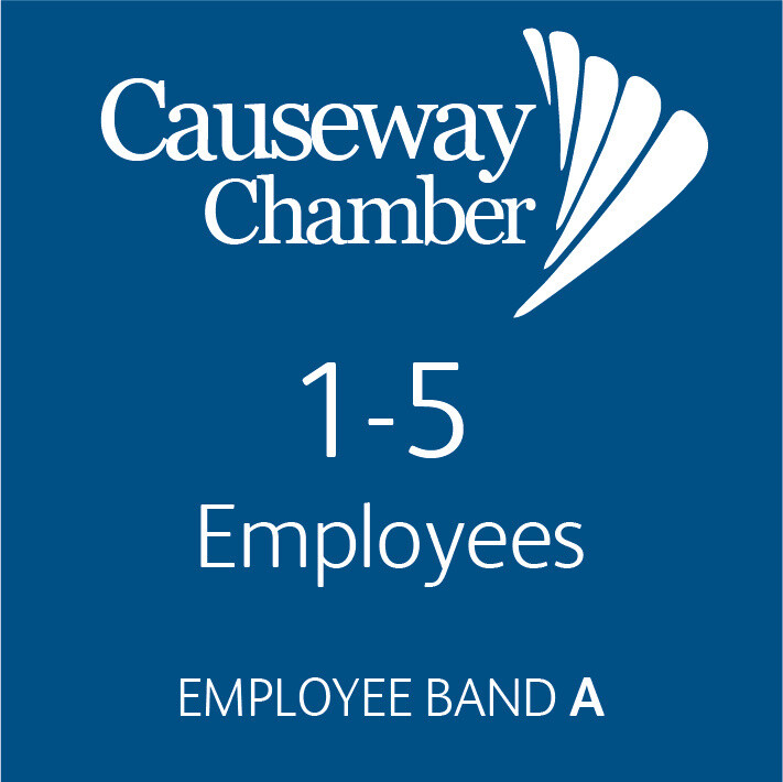 Employee Band A (1 - 5 employees)