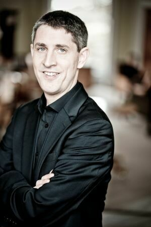 Josquin at 500: a remarkable tribute motet (online workshop with Andrew Griffiths)