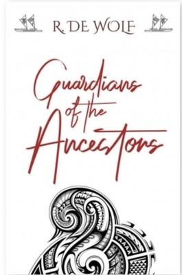 Guardians of the Ancestors