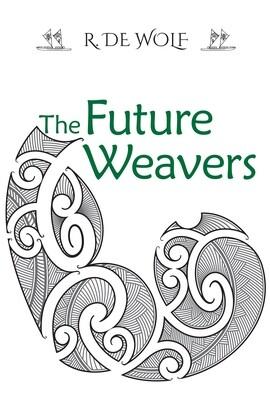 The Future Weavers