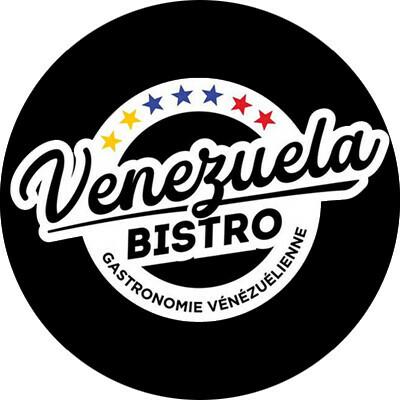 Venezuela Bistro