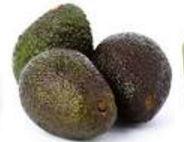 Avocados - Bag of Hass (1.5 k)