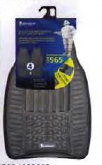 Michelin Floor Car Mats