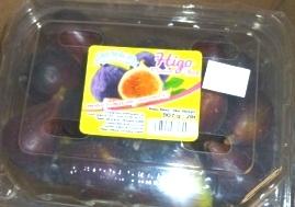 Figs (Fresh)