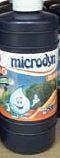 Microdyn - large bottle 500 ml   *