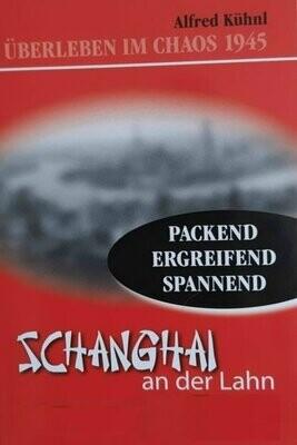 Shanghai an der Lahn