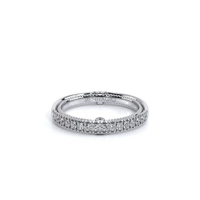 COUTURE-0429DW